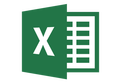 download 2048 Brainteasers for Excel
